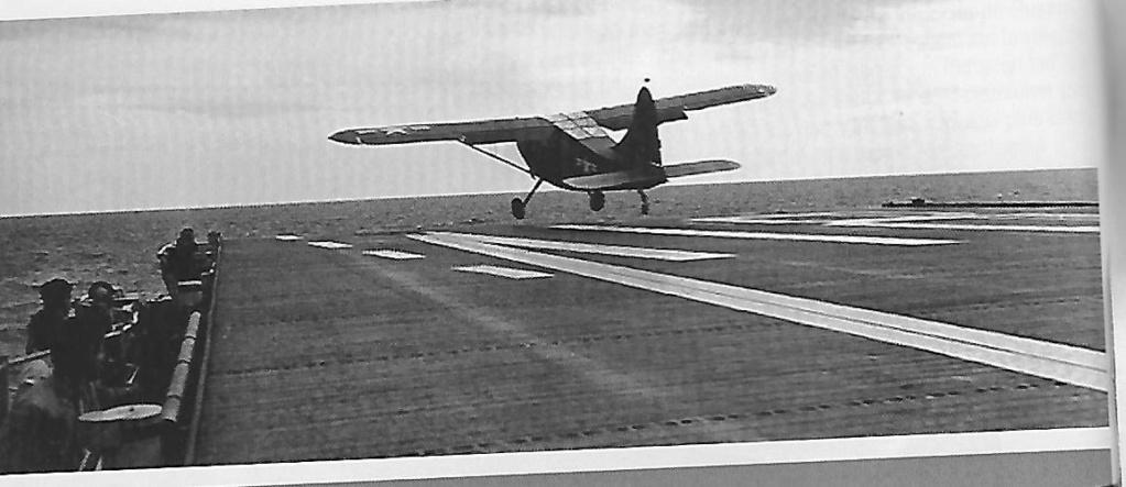 [ Aéronavale divers ] Quel est cet aéronef ? - Page 18 Scanav21