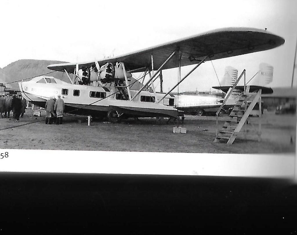 [ Aéronavale divers ] Quel est cet aéronef ? - Page 20 Scanco10