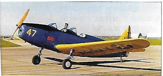 [ Aéronavale divers ] Quel est cet aéronef ? - Page 13 Scanfa10