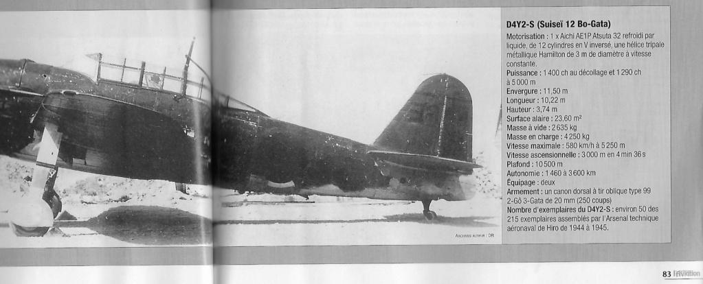 [ Aéronavale divers ] Quel est cet aéronef ? - Page 23 Scanma10