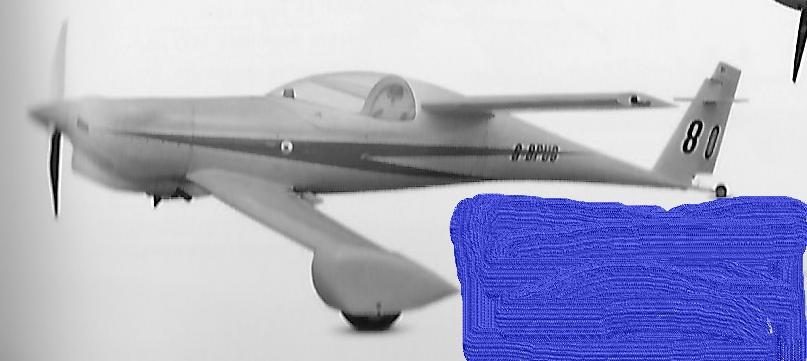 [ Aéronavale divers ] Quel est cet aéronef ? - Page 5 Scanqu10