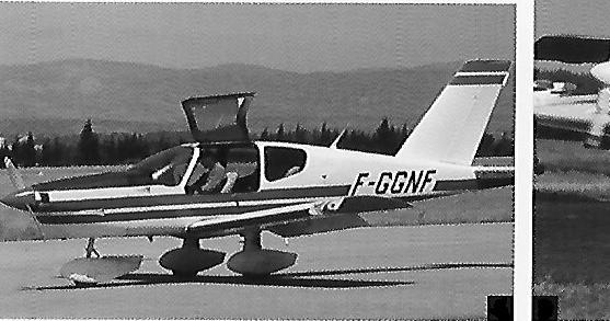 [ Aéronavale divers ] Quel est cet aéronef ? - Page 7 Scanso10