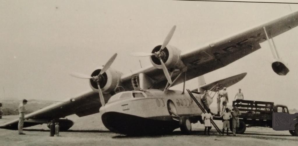 [ Aéronavale divers ] Quel est cet aéronef ? - Page 24 Sikors10
