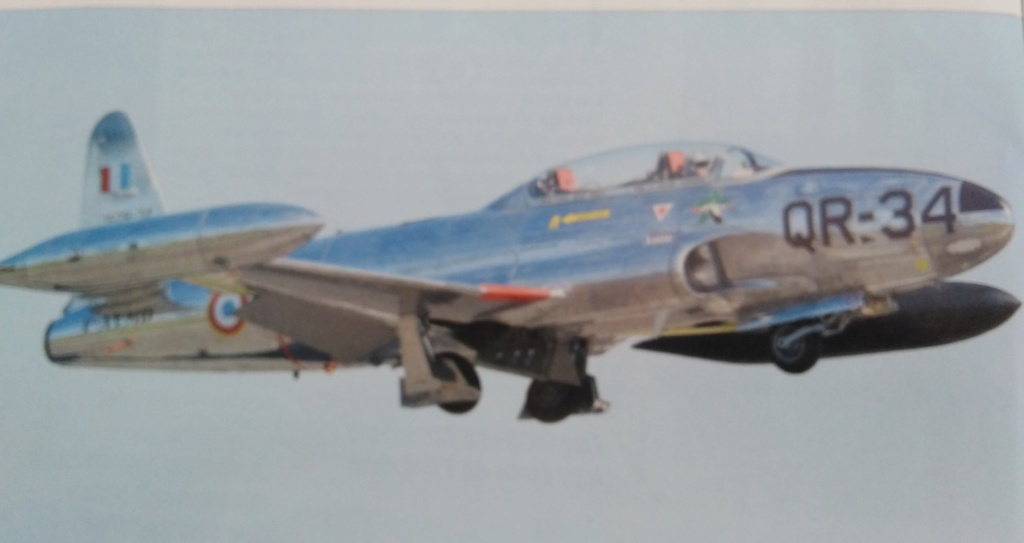 [ Aéronavale divers ] Quel est cet aéronef ? - Page 25 Silver10