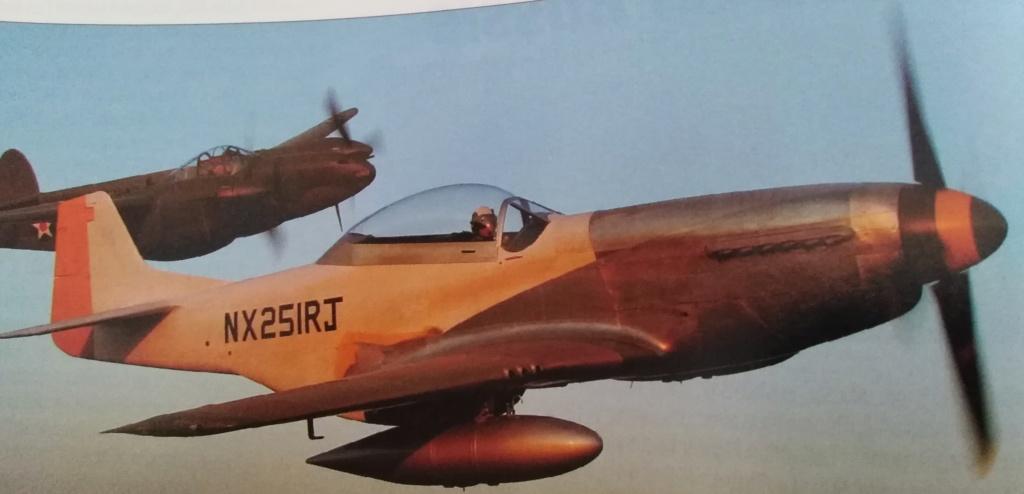 [ Aéronavale divers ] Quel est cet aéronef ? - Page 25 Tf-51_10