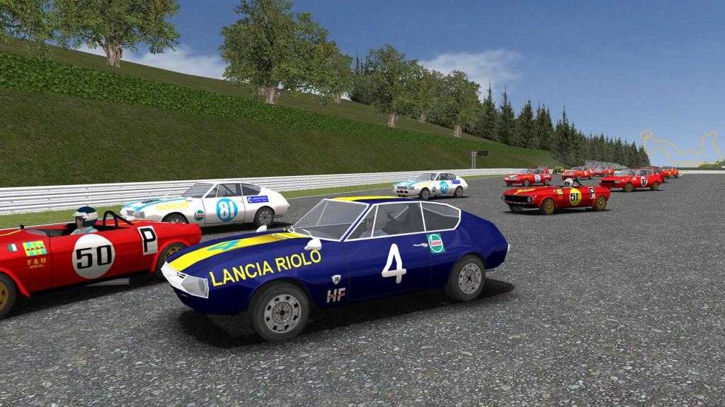 [REQUEST] Lancia Fulvia HF Zagato for GTL Fulvia10