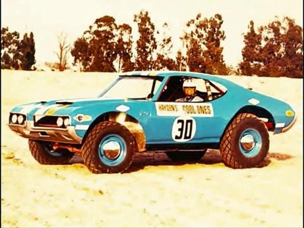 Historic Motorsport Videos - Page 6 Jamesg10