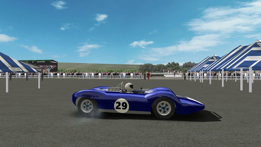 Shelby King Cobra by Braddw25 / SJmodding WIP for GTL - Page 2 Kingco13