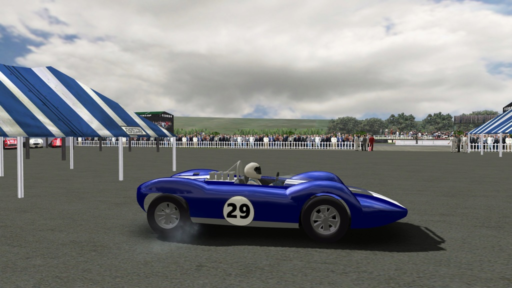 Shelby King Cobra by Braddw25 / SJmodding WIP for GTL - Page 2 Kingco14