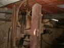 scie a ruban E.GILLET Casteljaloux Hpim3612