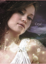 Crystal M. Ertz