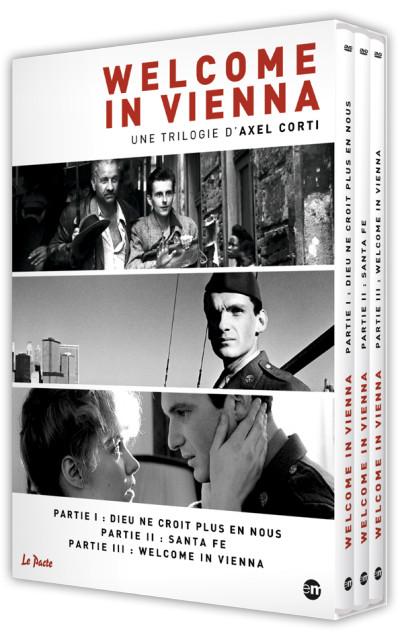 Votre dernier film visionné - Page 13 Corti10