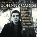 JAZZ -les grands disques de big band et jazz symphonique Carisi12