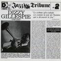 JAZZ -les grands disques de big band et jazz symphonique Dizzy_10