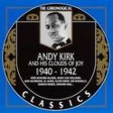 JAZZ -les grands disques de big band et jazz symphonique Kirk10