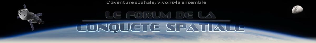 Forum Coup de Gueule
