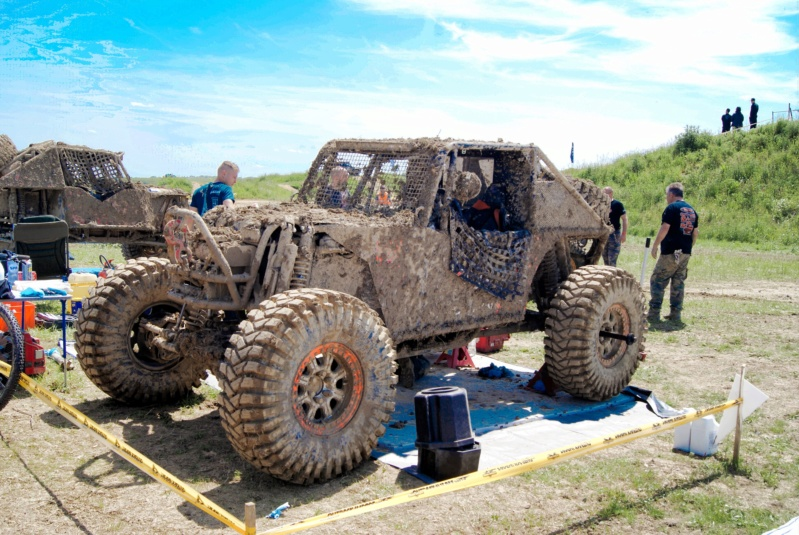 King of hammers 2016 Ultra4racing 21/05/2016 2018-020