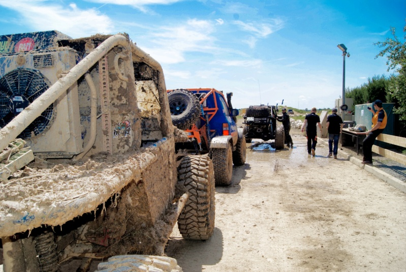King of hammers 2016 Ultra4racing 21/05/2016 2018-021
