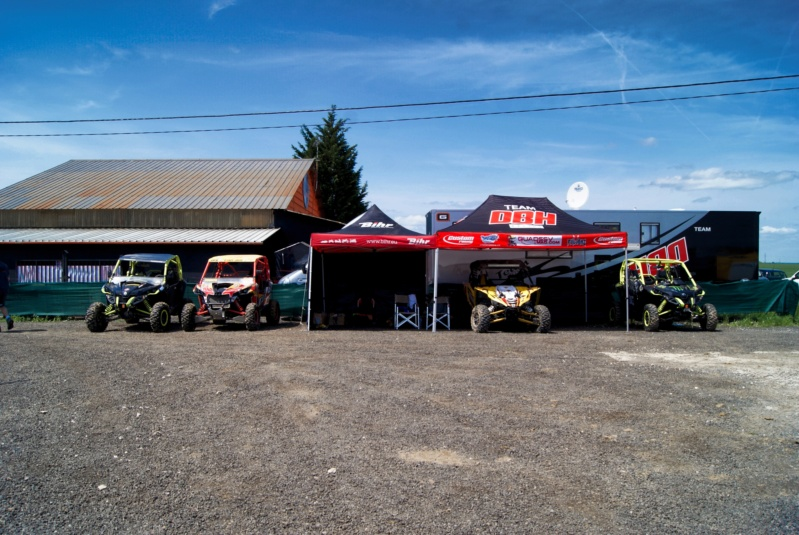 King of hammers 2016 Ultra4racing 21/05/2016 2018-022