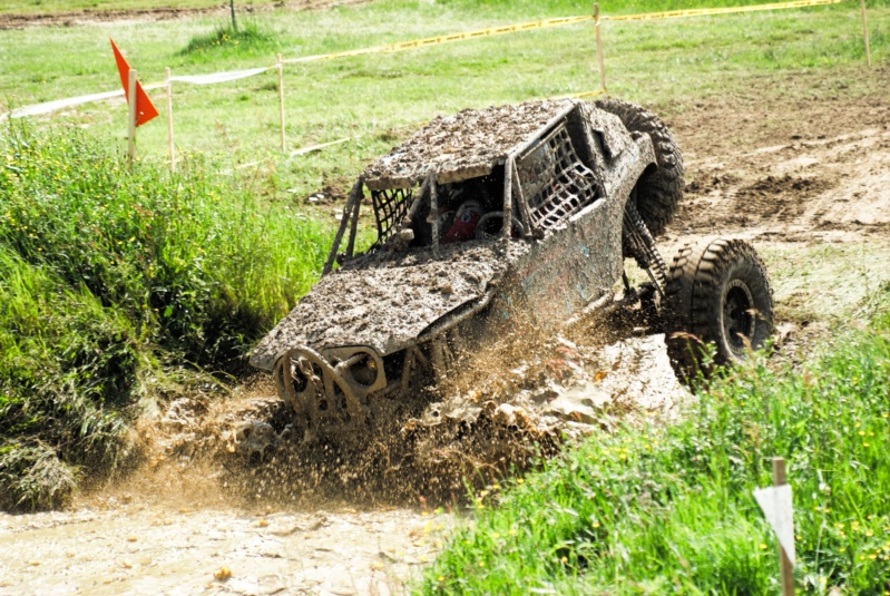 King of hammers 2016 Ultra4racing 21/05/2016 2018-027