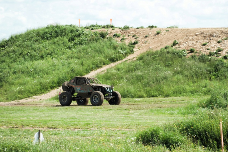 King of hammers 2016 Ultra4racing 21/05/2016 2018-031