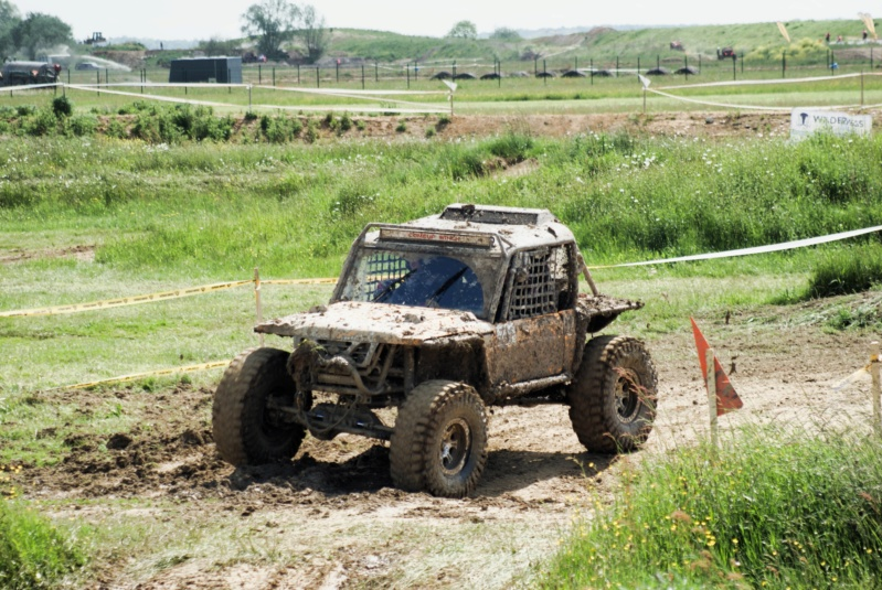 King of hammers 2016 Ultra4racing 21/05/2016 2018-032