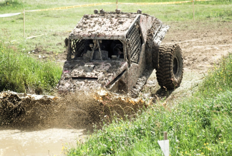 King of hammers 2016 Ultra4racing 21/05/2016 2018-034