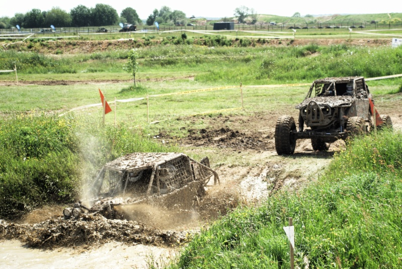 King of hammers 2016 Ultra4racing 21/05/2016 2018-036