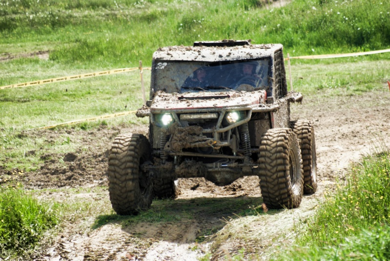 King of hammers 2016 Ultra4racing 21/05/2016 2018-038