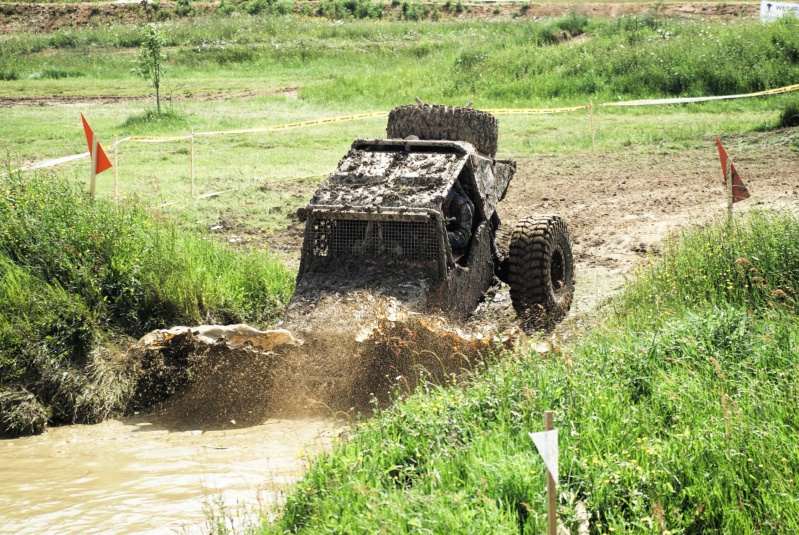 King of hammers 2016 Ultra4racing 21/05/2016 2018-039