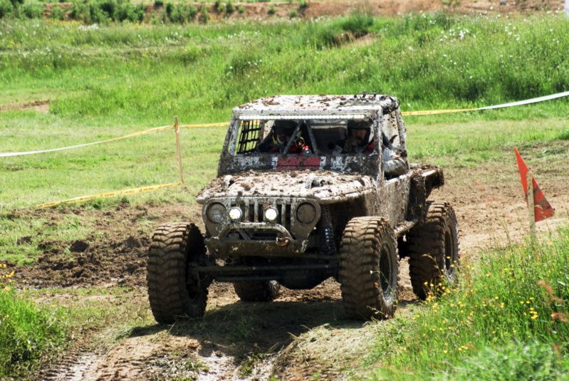 King of hammers 2016 Ultra4racing 21/05/2016 2018-041
