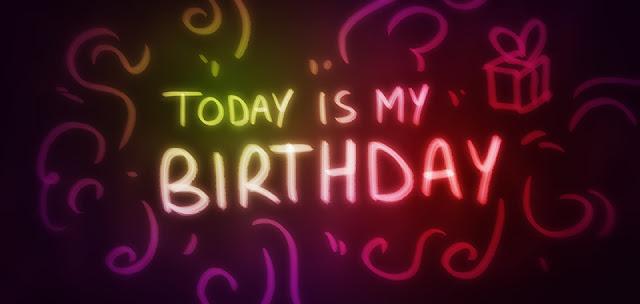 Happy Birthday... Maxouille Today-10