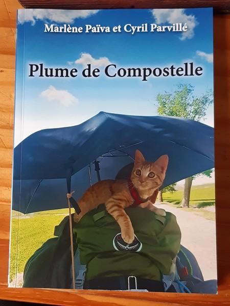 Quel livre avez vous lu aujurd'hui ? - Page 8 20200610