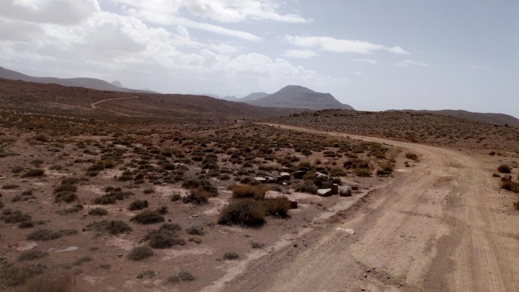 Etat des pistes - Maroc 10_4110