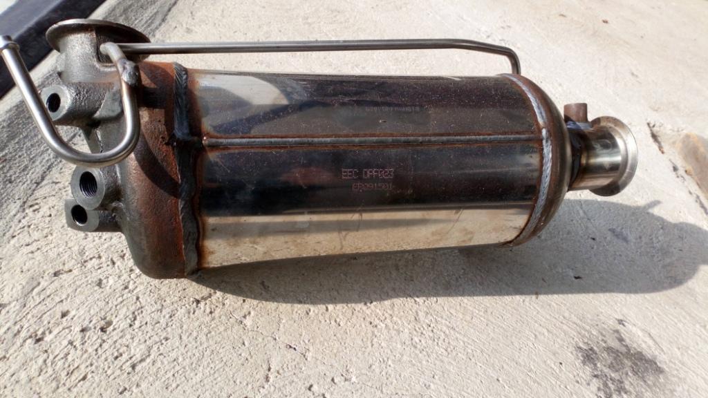 Vds FAP pour moteur BNZ-BPC Dsc_1918