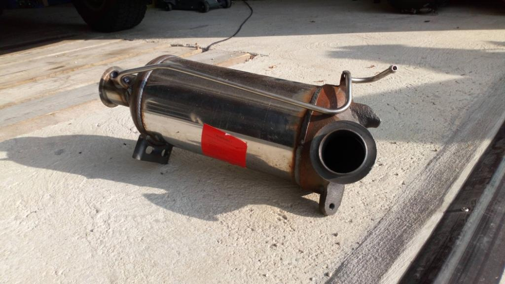 Vds FAP pour moteur BNZ-BPC Dsc_1919