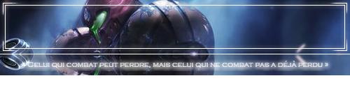 Demande pour un kit avatar + signature [Livrée] Signa110