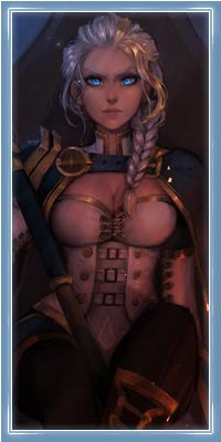 Demande de kit [Avatar + Signature] pour Veronica DuCade [Livrée] Veroni11