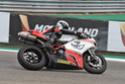 Ducati 848EVO 2011 28mkm 6900€ Elo_2710