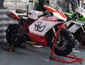 Ducati 848EVO 2011 28mkm 6900€ Img_1510