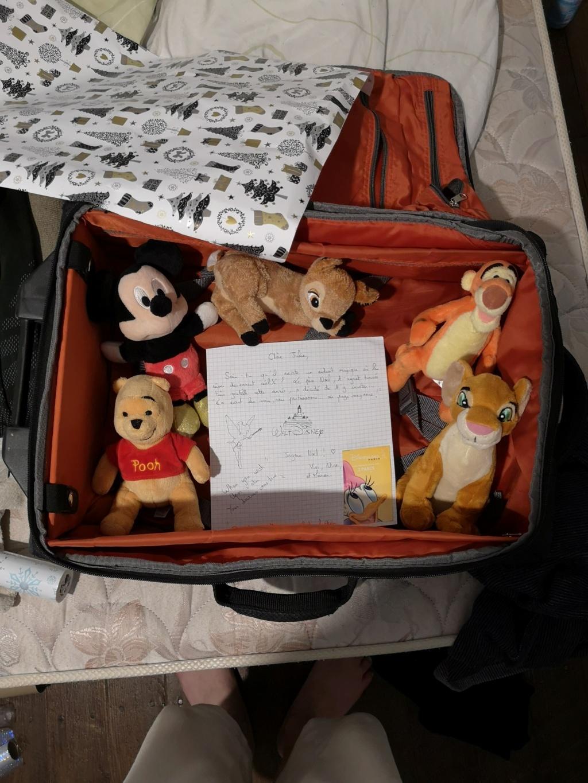 Idées pour annoncer un voyage à Disney  - Page 6 Img_2010