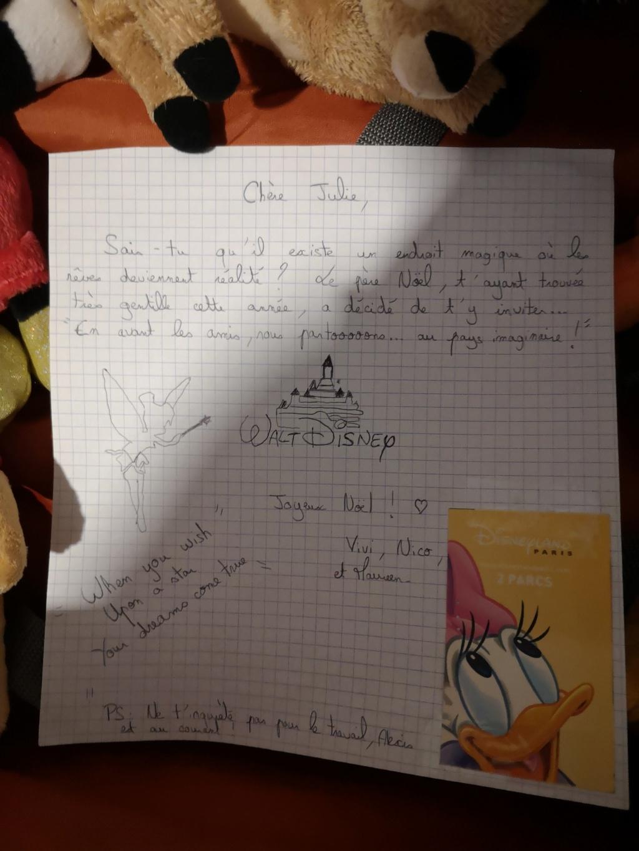 Idées pour annoncer un voyage à Disney  - Page 6 Img_2011