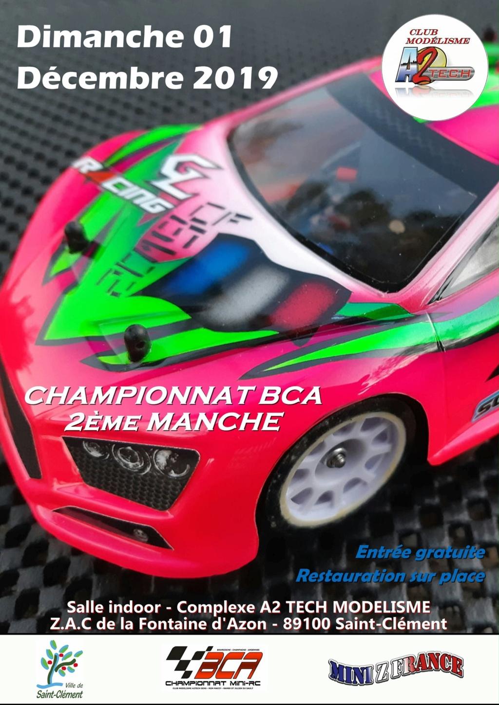 2° Manche du BCA-Bourgogne 2_manc10