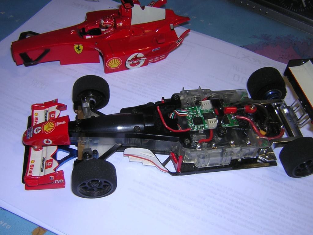 Cherche Mini-Z F1 F1_05711