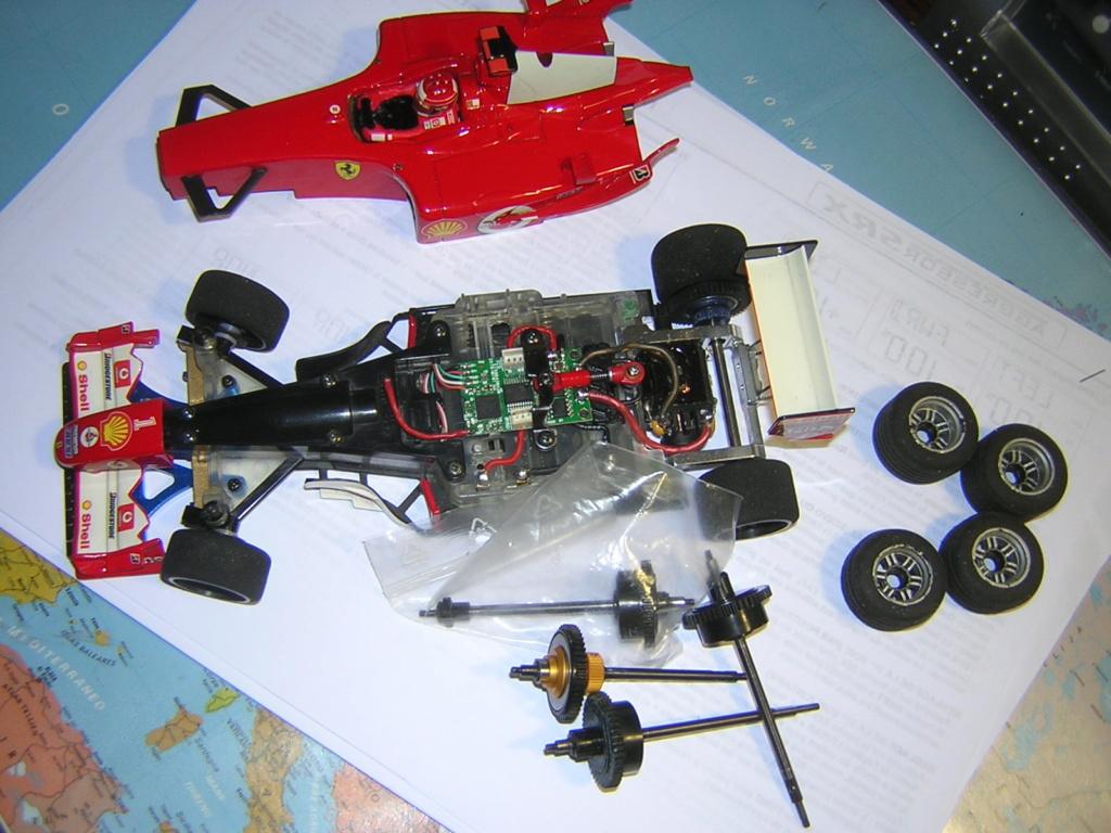 Cherche Mini-Z F1 F1_06011