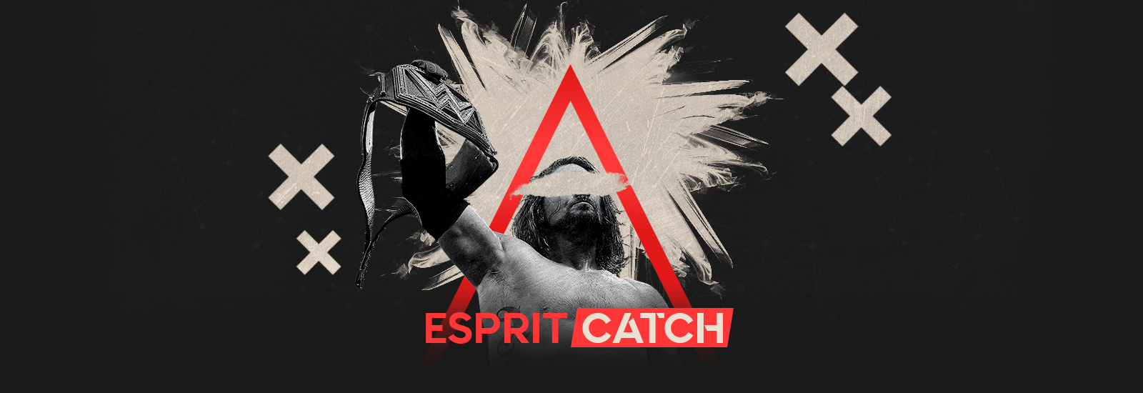ESPRIT CATCH
