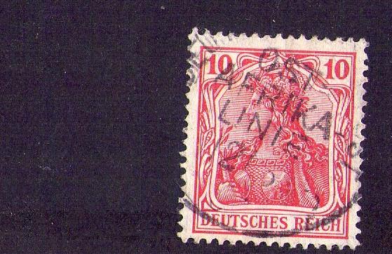 Deutsch-Ostafrika Img09712