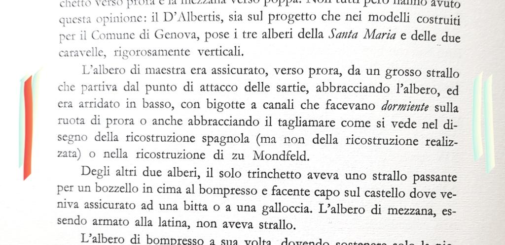 """Santa Maria in stile """"arsenale"""" (gino arcuri) - Pagina 15 20180822"""