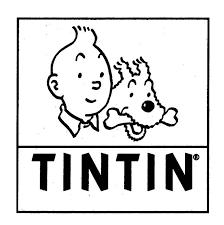 Tintin Images11
