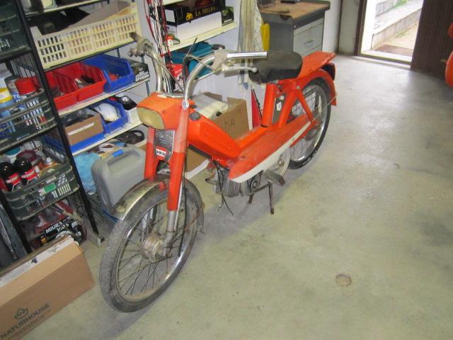Peugeot 103 Img_0012